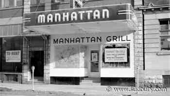 Memory Lane: We share your favourite memories of restaurants past