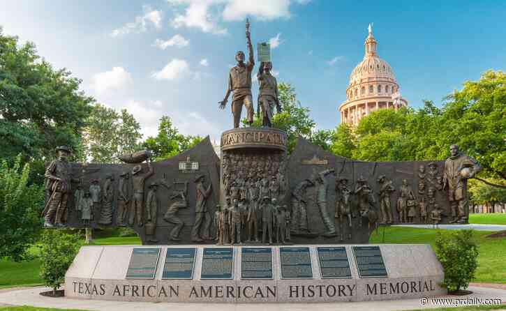 Juneteenth rises to new prominence as organizations commemorate 'America's second independence day'