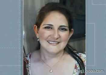 Júri de acusado de matar professora a facadas em Ponta Grossa é adiado - G1