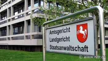 Haftantrag gegen 19-Jährigen nach Kneipenstreit in Peine - NDR.de