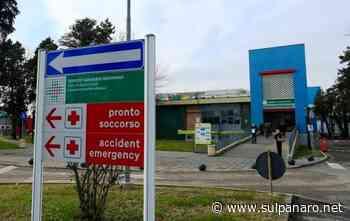 Visite neurologiche a distanza: il pronto soccorso di Mirandola coinvolto nel progetto di ricerca - SulPanaro