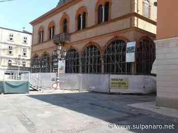 Mirandola, sindaco e scuola si stringono al ragazzino vittima di bullismo - SulPanaro