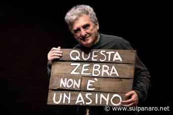 """Mirandola, sette spettacoli per la stagione teatrale al """"Montalcini"""" - SulPanaro"""