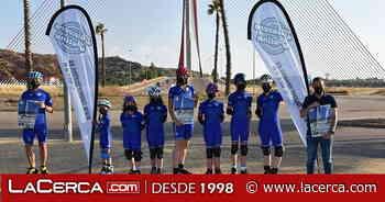Talavera acoge este domingo la Media Maratón de Patinaje 21K 'Río Tajo' - La Cerca