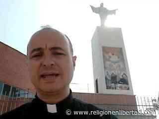 Talavera, hija del Sagrado Corazón - ReL - Religión en Libertad