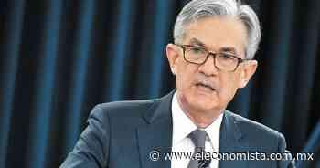 La Fed avanza sigilosa hacia el anuncio del retiro de estímulos - El Economista
