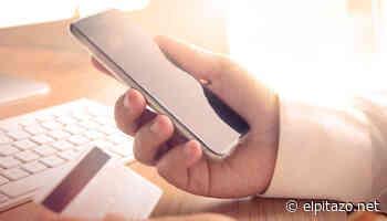 Casas de cambio activan modalidad de retiro de remesas por pago móvil - El Pitazo