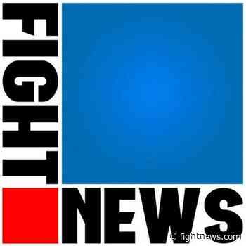 Boxing News: El ex campeón Ruso Povetkin anuncia su retiro » June 14, 2021 - Fightnews.com