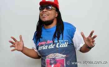 Junior Jein, reconocido cantante urbano, fue asesinado en discoteca del sur de Cali - El País