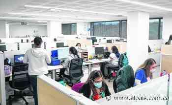 Cali participa en estudio de fármaco que serviría para tratar el covid-19 - El País