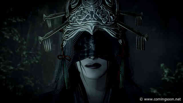 Fatal Frame: Maiden of Black Water Also Coming to Other Consoles & PC