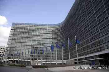 La Unión Europea capta 20,000 millones de euros en su primera emisión para fondo de recuperación - Periódico elDinero