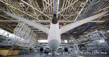 EU y la Unión Europea declaran 'tregua arancelaria' por subsidios a Airbus y Boeing - El Financiero