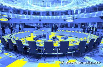 La unanimidad, la utopía del consenso que lastra a la Unión Europea - El Orden Mundial (EOM)