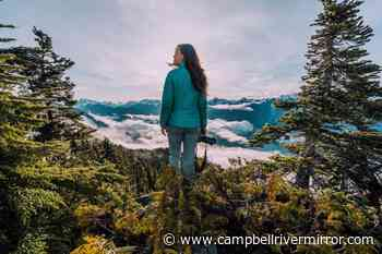 Discover the Campbell River Collection App: Perfectly curated experiences in the palm of your hand - Campbell River Mirror