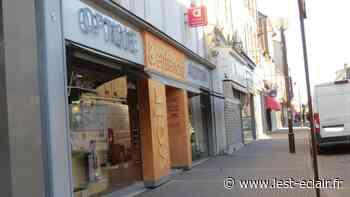 Qui pour présider l'association de commerçants Corailde Romilly-sur-Seine ? - L'Est Eclair