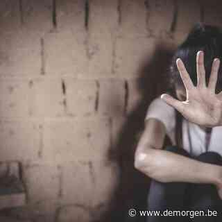 Seksueel geweld is alomtegenwoordig: 'Ook bij 70-plussers blijft het risico'