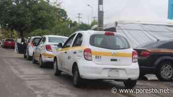 Prevén sanción a taxistas que agredieron a presuntos asaltantes en Chetumal - PorEsto