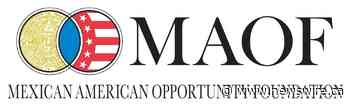 Mexican American Opportunity Foundation Board Announces RFP for an Executive Search Firm