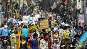 Coronavirus in India Highlights: Only 19 got Covid treatment under Ayushman Bharat in Bihar, reveals RTI - India Today