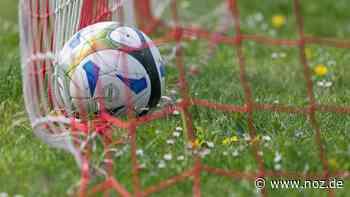 Vorschriften nicht zu erfüllen: Wegen Corona: TuS Neuenkirchen sagt Niedersachsenpark-Cup 2021 ab - noz.de - Neue Osnabrücker Zeitung
