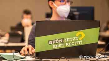 Entscheidung wohl am Samstag: Treten die Grünen in Neuenkirchen-Vörden zur Gemeinderatswahl an? - noz.de - Neue Osnabrücker Zeitung