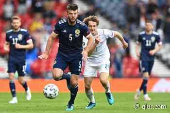 Hanley cherishing England clash: 'What a lot more inspiration do you require?' - Qlur.com