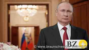 Treffen von Putin und Biden – Verhältnis auf dem Tiefpunkt
