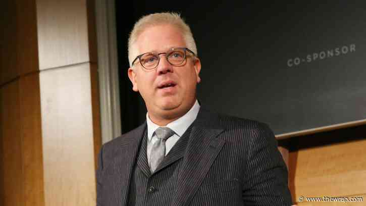Glenn Beck Retracts Apology for Calling Obama 'Racist' (Video) - TheWrap