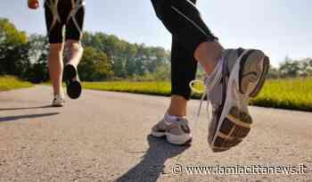 Il comune di Civita Castellana concede spazi e aree verdi per organizzare attività sportive - La mia città NEWS