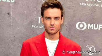 Liam Payne teases possible One Direction reunion after a conversation with Harry Styles | Glitterati - MAG THE WEEKLY - Mag The Weekly Magazine