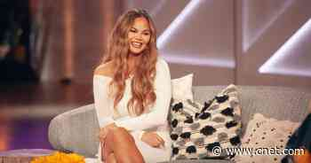 Chrissy Teigen apologizes for 'horrible' tweets: 'I was a troll, full stop'     - CNET