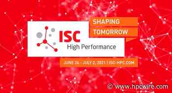ISC Keynote: Glimpse into Microsoft's View of the Quantum Computing Landscape - HPCwire