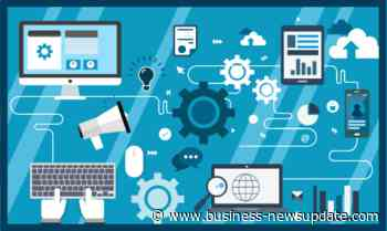 Quantum Computing in Chemistry Market Research Growth by Manufacturers, Regions - Business-newsupdate.com