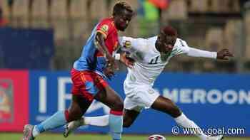 Kabangu: Motema Pembe forward believes Simba SC will sign him