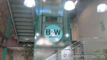 C&A e B2W abrem novas vagas em Osasco, boletim 15/06 - Cajamar Notícias