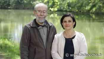 Castanet-Tolosan. Questions à… Michel Sarrailh et Barbara Canovas (EELV) - ladepeche.fr