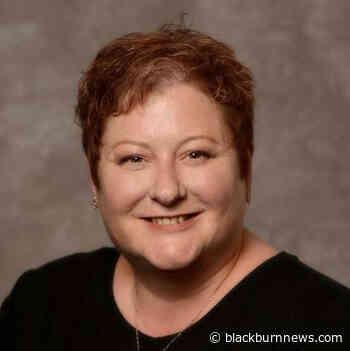 Chatham-Kent Health Alliance welcomes new chief nursing executive - BlackburnNews.com