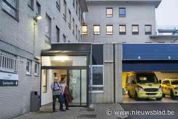 AZ Turnhout stelt operaties op Campus Sint-Elisabeth uit door stroompanne - Het Nieuwsblad
