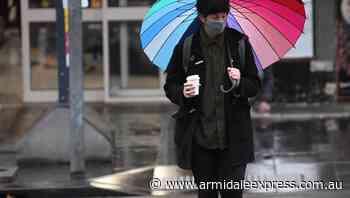 Vic records zero local coronavirus cases - Armidale Express