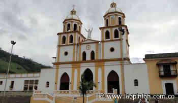 Chinácota tendrá Secretaría de Turismo   Noticias de Norte de Santander, Colombia y el mundo - La Opinión Cúcuta