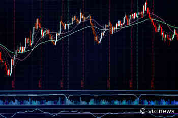 Loopring (LRC-USD) Cryptocurrency Positive By 12% In The Last 6 Hours | Via News - Via News Agency
