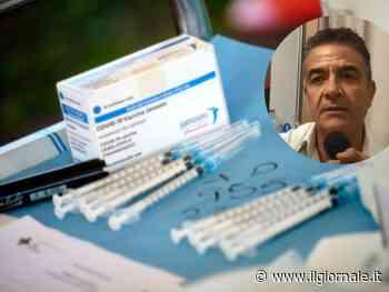 Bari, morto 54enne dopo ischemia: è allarme suJ&J