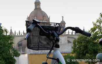 """La peña 'Xerecistas por el Mundo´ expone una """"queja"""" al Ayuntamiento acerca del establecimiento de ... - Xerezmania"""