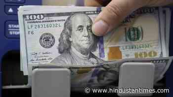 Chinese man commits $20 million fraud on coronavirus aid programs, pleads guilty - Hindustan Times