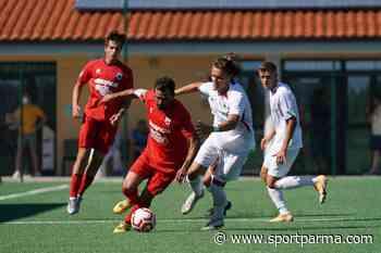 HIGHLIGHTS: Lentigione – Fiorenzuola 0-1 - Sport Parma