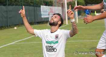 Serie D, mancano tre gare alla fine: domenica big match tra Lentigione e Fiorenzuola - Libertà Piacenza - Libertà