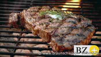 WWF: Grillfleisch oft billiger als vegetarische Alternativen