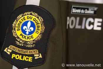 Frappe policière : drogue, argent, armes et plusieurs objets saisis - La Nouvelle Union