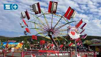 Gevelsberg bekommt wieder Freizeitpark am Ennepebogen - Westfalenpost